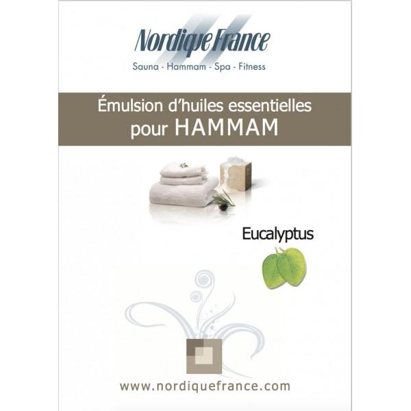 Huiles essentielles eucalyptus hammam nordique france - Huile essentielle pour sauna ...