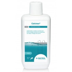 Calcinex spa 1 litre