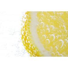 Emulsion d'huiles essentielles hammam - Jouvence