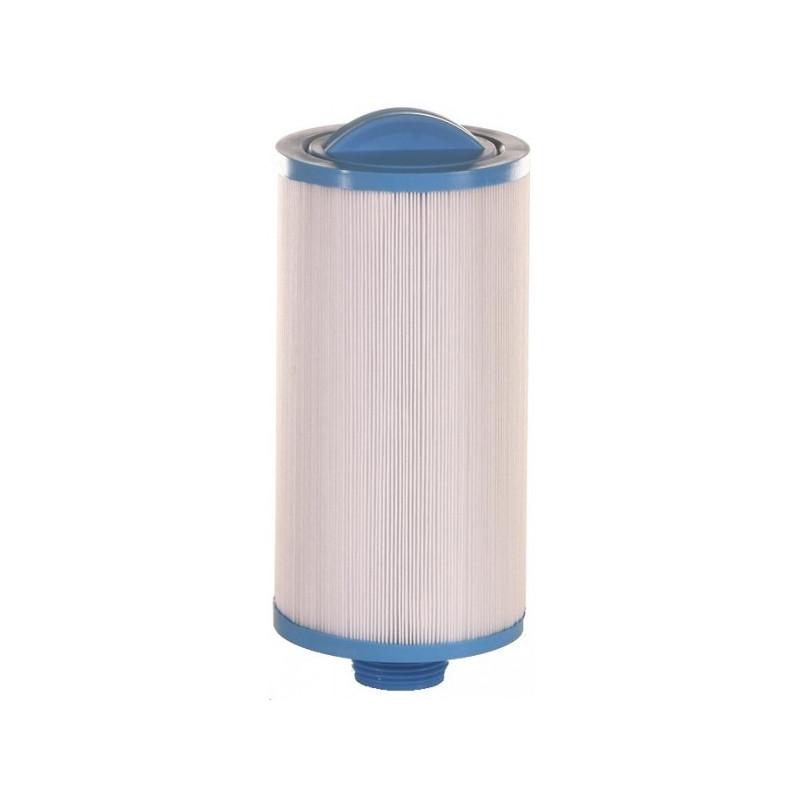 Filtre pour spa Vita (surface 25 ft²)